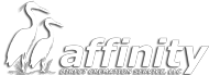 Affinity Cremation Tampa Bay, Florida :: Direct Cremation in Greater Tampa Bay Florida :: Low-Cost Cremation & Cremation Urns