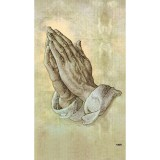 pc-praying-hands-card-resized-2018