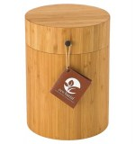 Eco_Burial_for_Product_Page_grande
