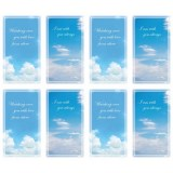 MemorialCards-Clouds7