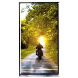 Motorcycle-Journey-Memory-Card