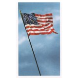 pc-card-flag-resized1